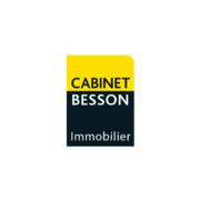(c) Cabinet-besson.fr